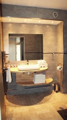 Appartement de vacance pour 2 adultes à Avignon