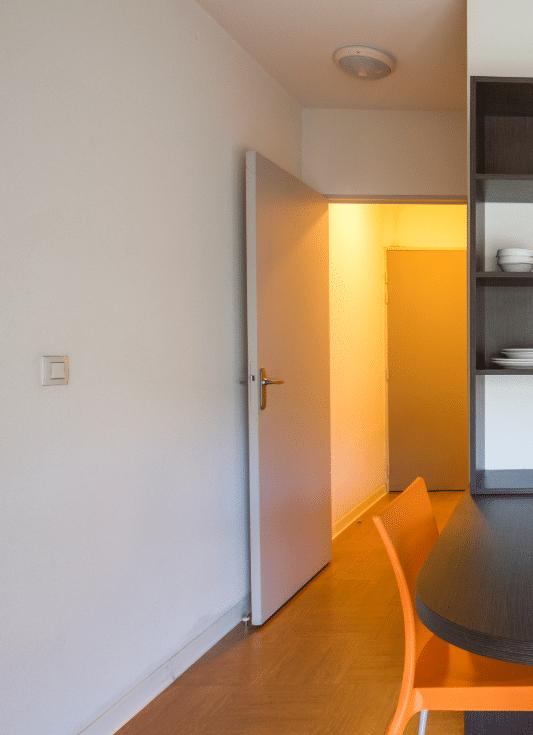 Appartements à Avignon